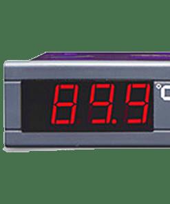 ترمومتر Elitech مدل TMP-900