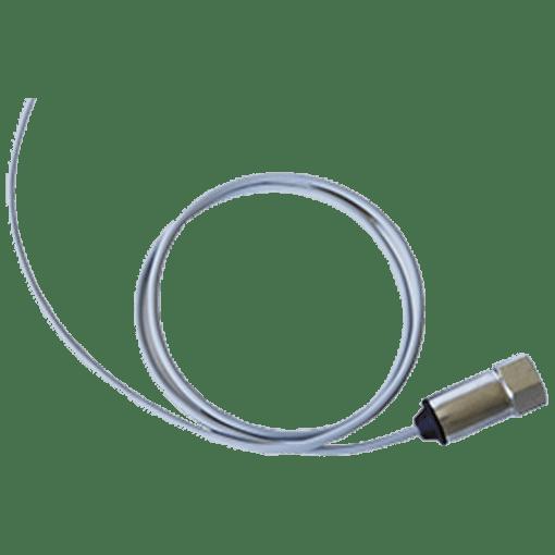 سنسور فشار الیول ( Eliwell ) مدل TD340030