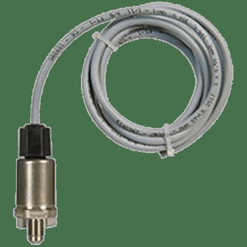 سنسور فشار الیول ( Eliwell ) مدل TD220030