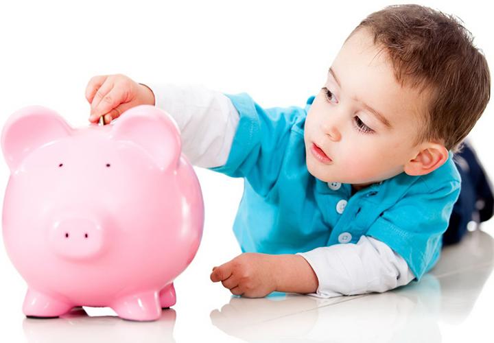 Выплаты малоимущим семьям в 2021 году