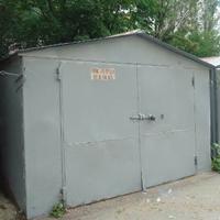 Как оформить в личную собственность гараж без необходимых документов