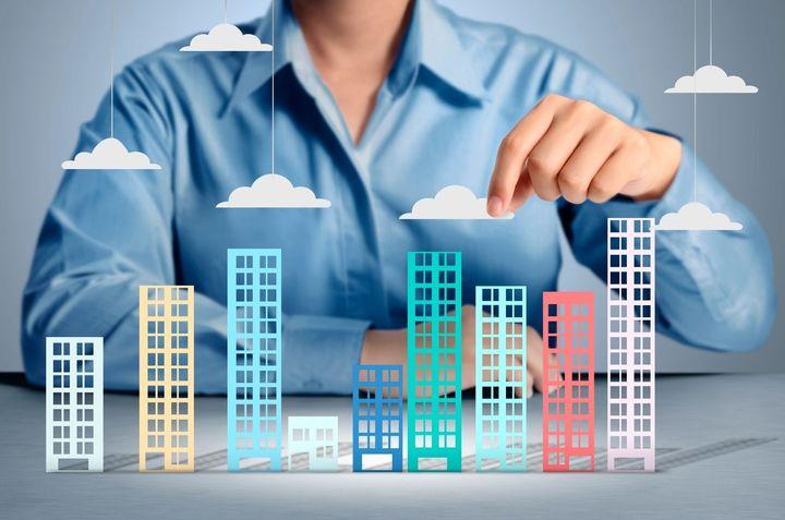 Расширение жилищных условий в 2021 году