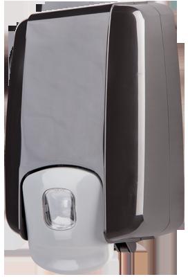hand sanitizer pump 2