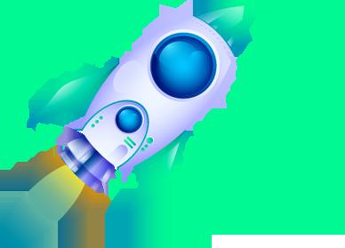 growth-rocket-illustration
