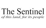 Sentinel-Client-logo