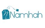 Namhah-Client-Logo