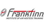 Frankfinn Client logo