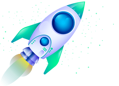 growth-rocket-illustration