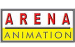 Arena-animation-client-logo