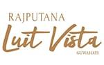 Rajputana Luitvista Logo