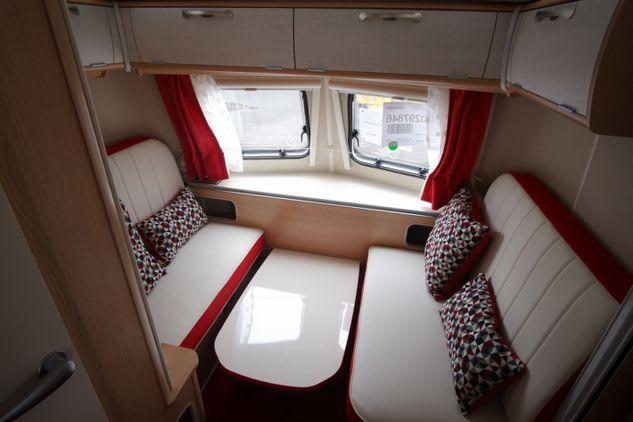 1114571 eriba-troll-530-rockabilly-2021-touring-caravan-for-sale-in- photo 8 1614926525 img