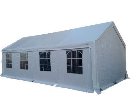 4m-x-8m-PVC-Industrial-Grade-Marquee-Party-Tent-Inc-Ground-Frame-563-p