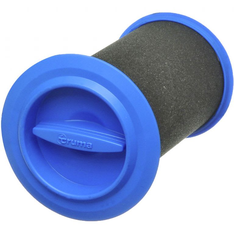 Truma-Ultraflow-Replacement-Filter-46020-01