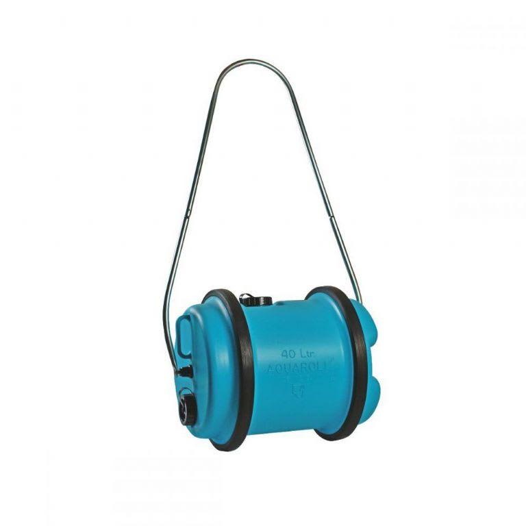aquaroll-economy-water-carrier-40-litre-84403