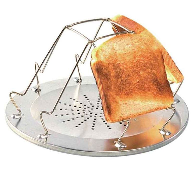 camp_stove_toaster(1)
