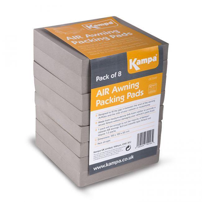 ce7300-kampa-packing-pads-1