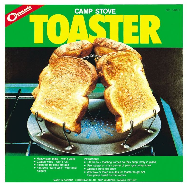 coghlans_camp_stove_toaster(1)
