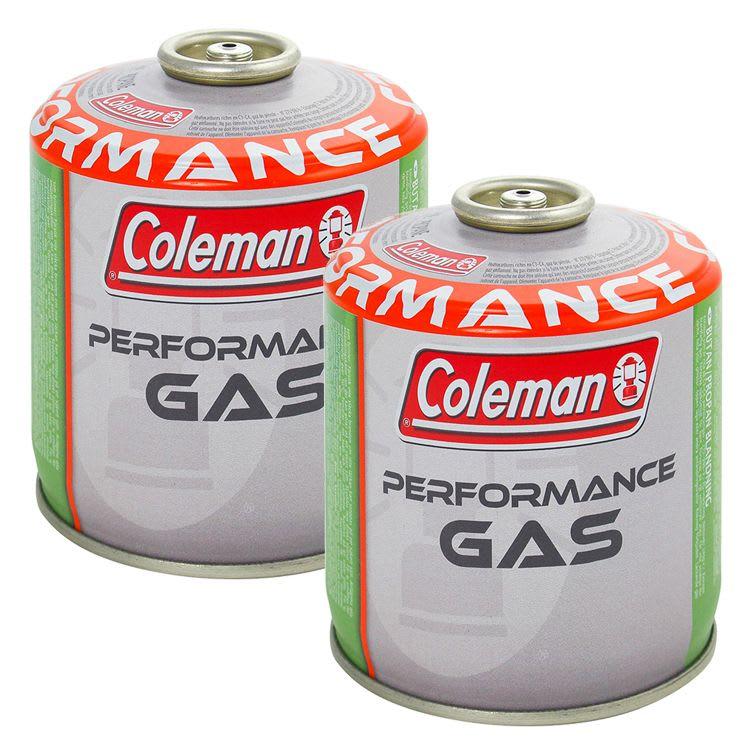 coleman_500