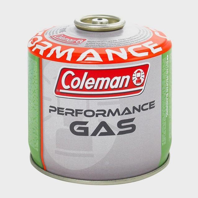 coleman_gas_240_g