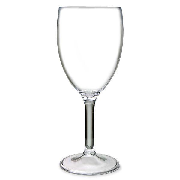 flamefield_acrylic_wine_glass