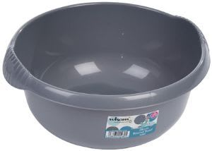 grey_basin