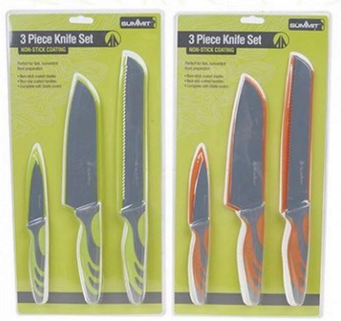 knife-set_pr12063_1