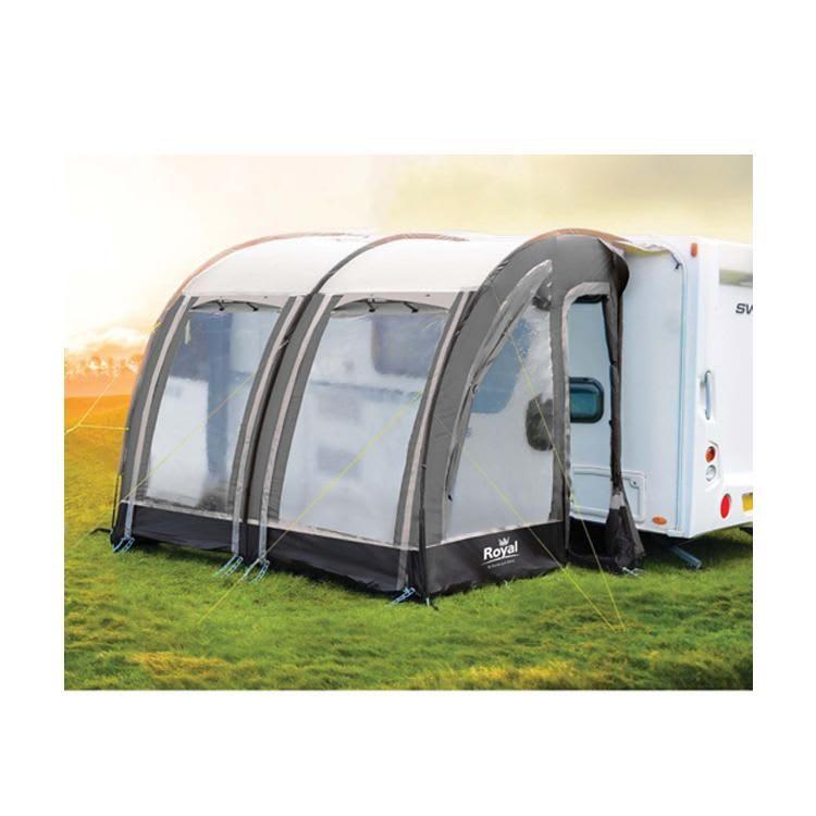 olpro-royal-welbeck-260-caravan-porch-awning-18597410439336_1400x