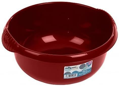red_basin