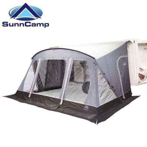 sunncamp-swift-390-sc-deluxe-caravan-awning(1)