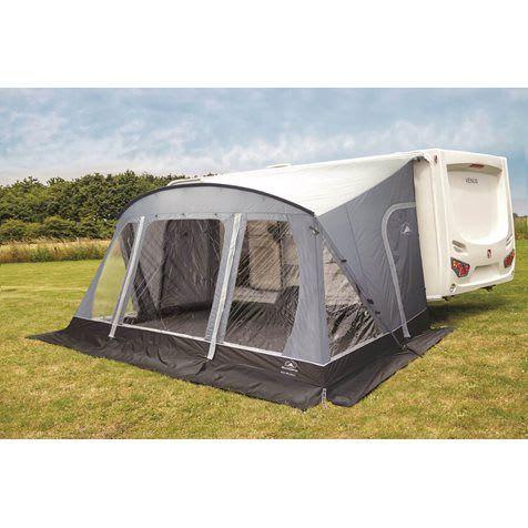 sunncamp-swift-390-sc-deluxe-caravan-awning-2