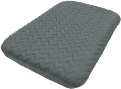 Quilt Cover Airbed