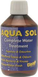 Aqua Sol