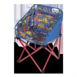 Mini Kids tub chair