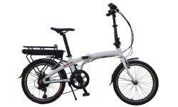 Dart E-bike