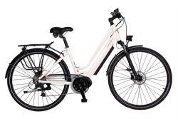 Gamma E-Bike