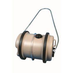 Aquaroll 40L