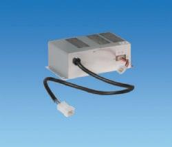 10amp power unit