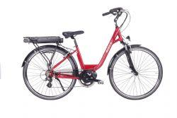 Nebula E-bike