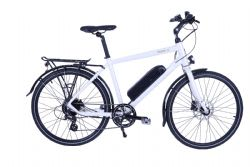 Nova E-Bike