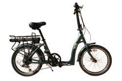 Trip e-bike