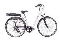 Zeta E-Bike