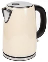 BOIL IT KETTLE 240V 1.7 litres