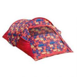 VW 2 Man Pop Up Tent