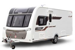Affinity 554 2021 model