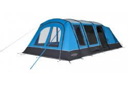 Vango Azura II Air 600 XL