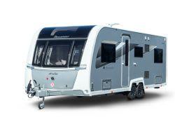 Buccaneer Aruba 2021 model