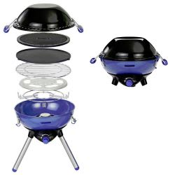Campingaz Party Grill 400 CV Barbeque