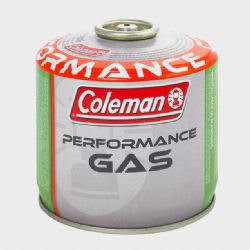 Coleman 240g gas Canister