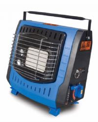 Hottie Portable Gas Heater
