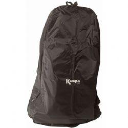 Kampa Wasteaway Carry Bag